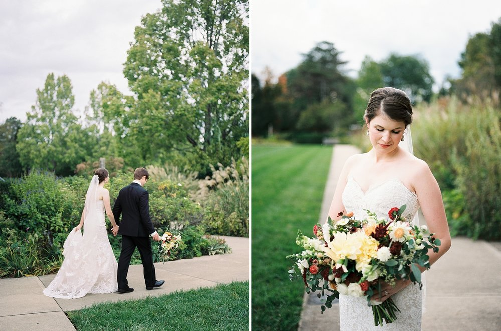 Kathryn Frugé Cincinnati Film Wedding Photographer Best Cincinnati Wedding Photographer Lexington Louisville Columbus Nashville_0002.jpg