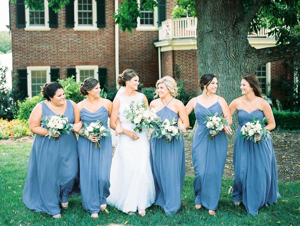 Kathryn Frugé Cincinnati Film Wedding Photographer Best Cincinnati Wedding Photographer Lexington Louisville Columbus Nashville_0007.jpg