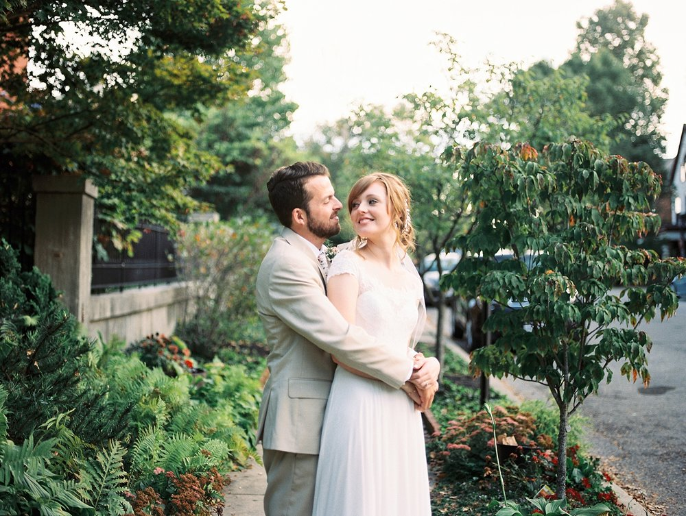 Kathryn Frugé Cincinnati Film Wedding Photographer Best Cincinnati Wedding Photographer Lexington Louisville Columbus Nashville_0009.jpg