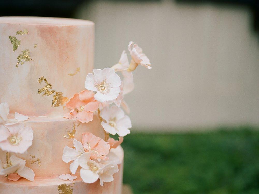 Cake by  Sugar Realm