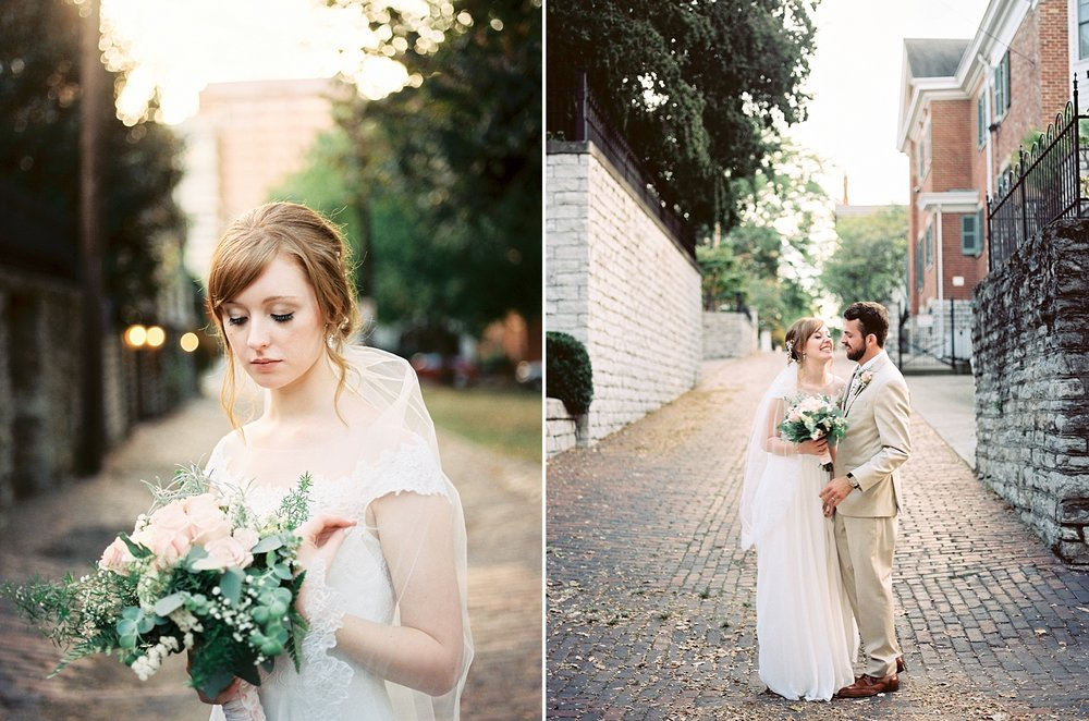 Kathryn Frugé Cincinnati Film Wedding Photographer Best Cincinnati Wedding Photographer Lexington Louisville Columbus Nashville_0008.jpg