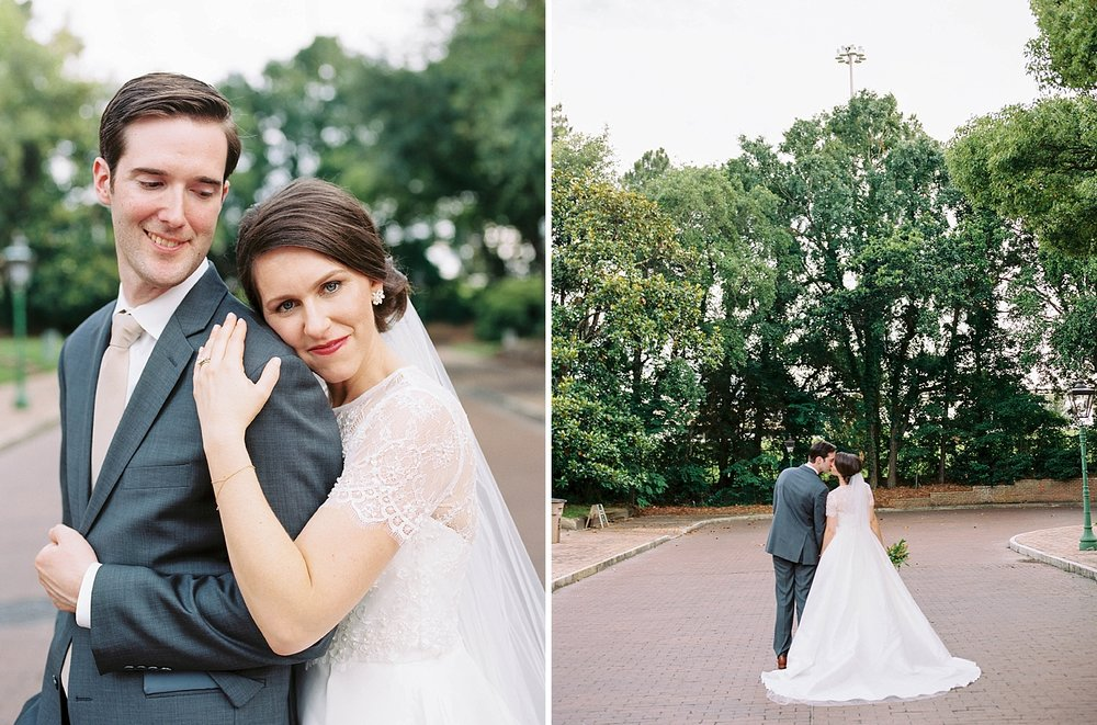 Kathryn Frugé Best Cincinnati Film Wedding Photographer Mobile Alabama Southern Weddings Film Photographer_0001.jpg