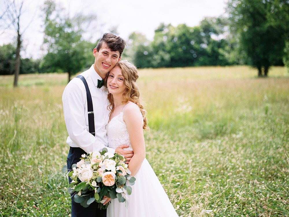 Kathryn Fruge Photography Best Cincinnati Film Wedding Photographer Rolling Meadows Ranch_0001.jpg
