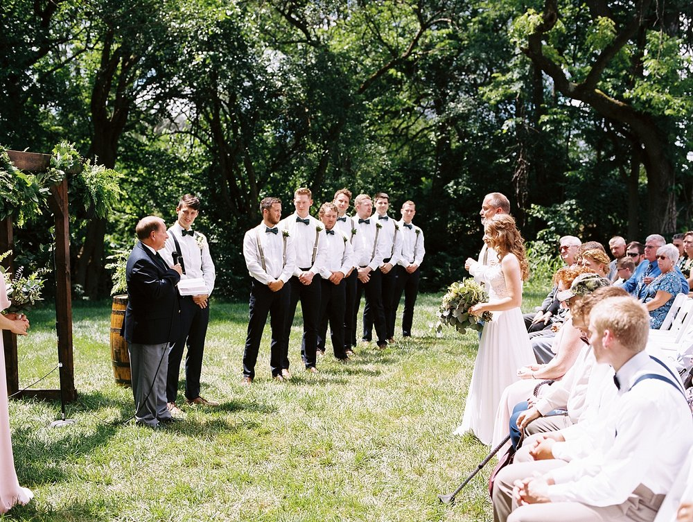 Kathryn Fruge Photography Best Cincinnati Film Wedding Photographer Rolling Meadows Ranch_0007.jpg