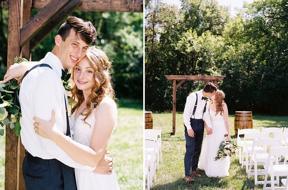 Kathryn Fruge Photography Best Cincinnati Film Wedding Photographer Rolling Meadows Ranch_0011.jpg