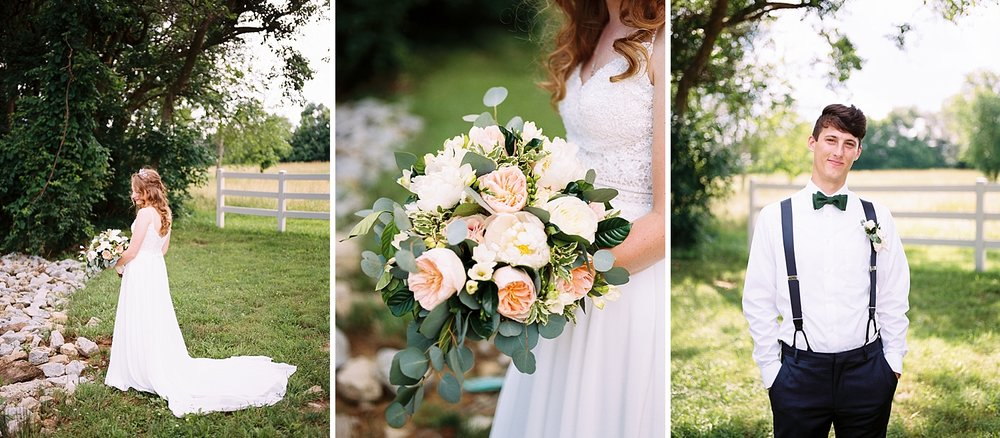 Kathryn Fruge Photography Best Cincinnati Film Wedding Photographer Rolling Meadows Ranch_0013.jpg