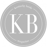 kentucky bride logo.jpg