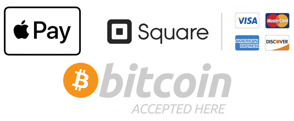 ApplePaySquareBitcoin.png