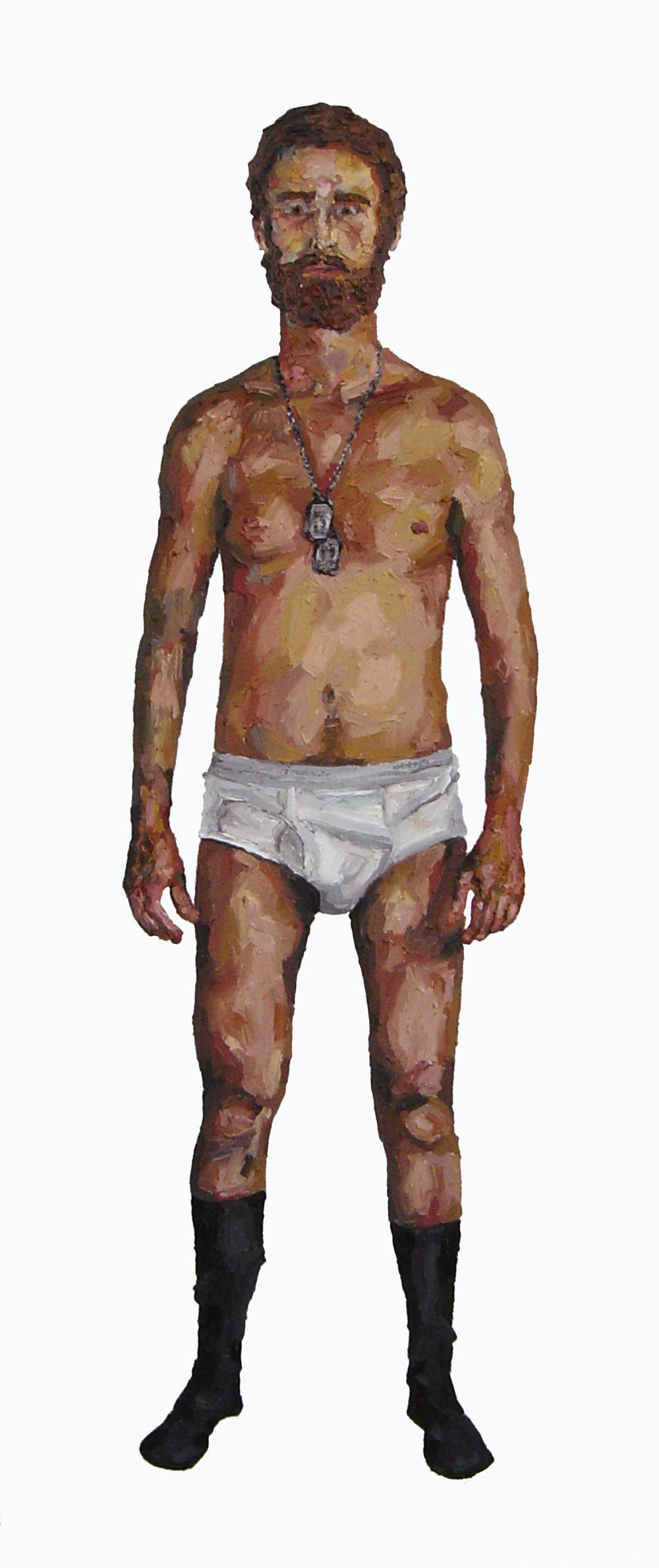 Semeer Fidelis VII.jpg