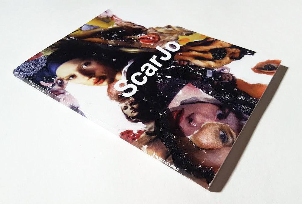 ScarJo (book).jpg