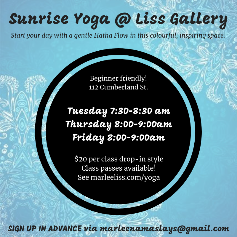 Sunrise Yoga @ Liss Gallery.png