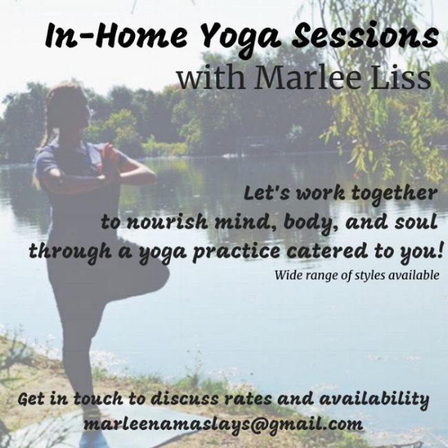 Personalized In-Home Yogawith Marlee Liss.png