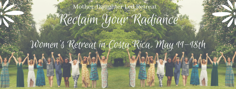 Reclaim Your Radiance_ Women's Retreat in Costa Rica.png