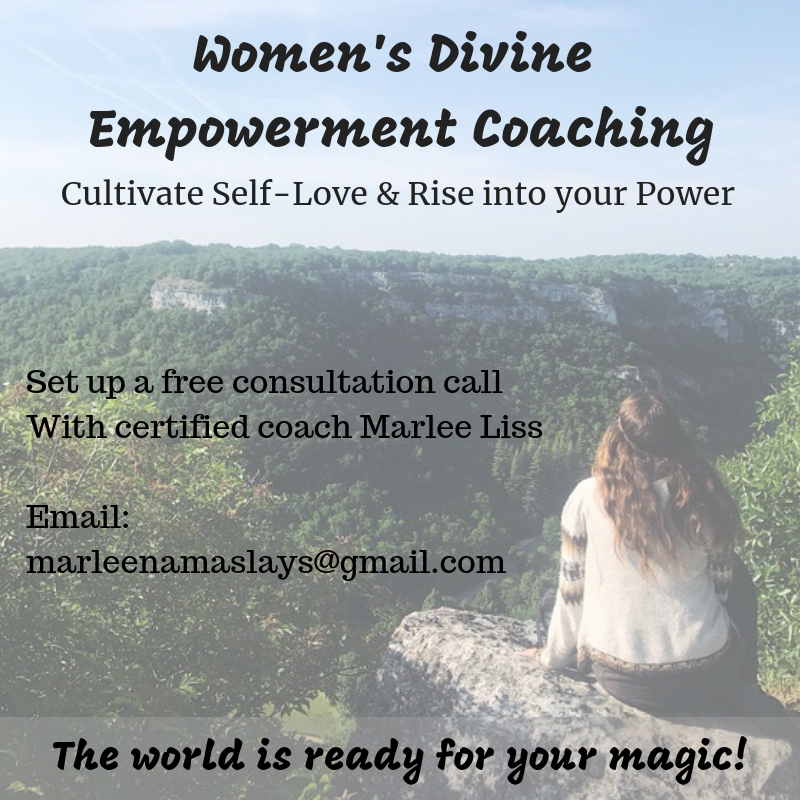 Women's Spiritual Empowerment Coaching (1).png