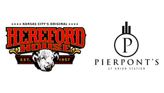 Kansas City Restaurant Icons, Hereford House And Pierpontu0027s, Hire Joyal  Marketing U2014 Joyal Marketing
