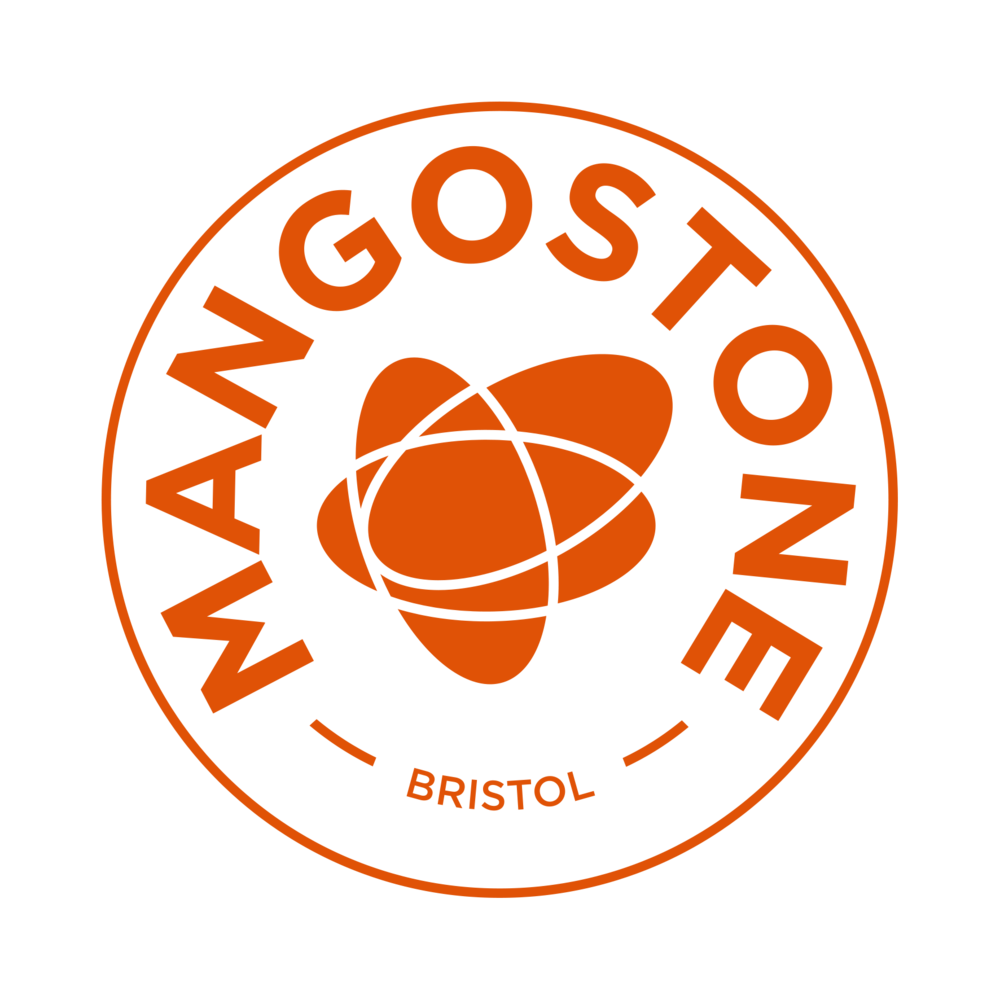 Mangostone_LOGO_ORANGE_sRGB.png