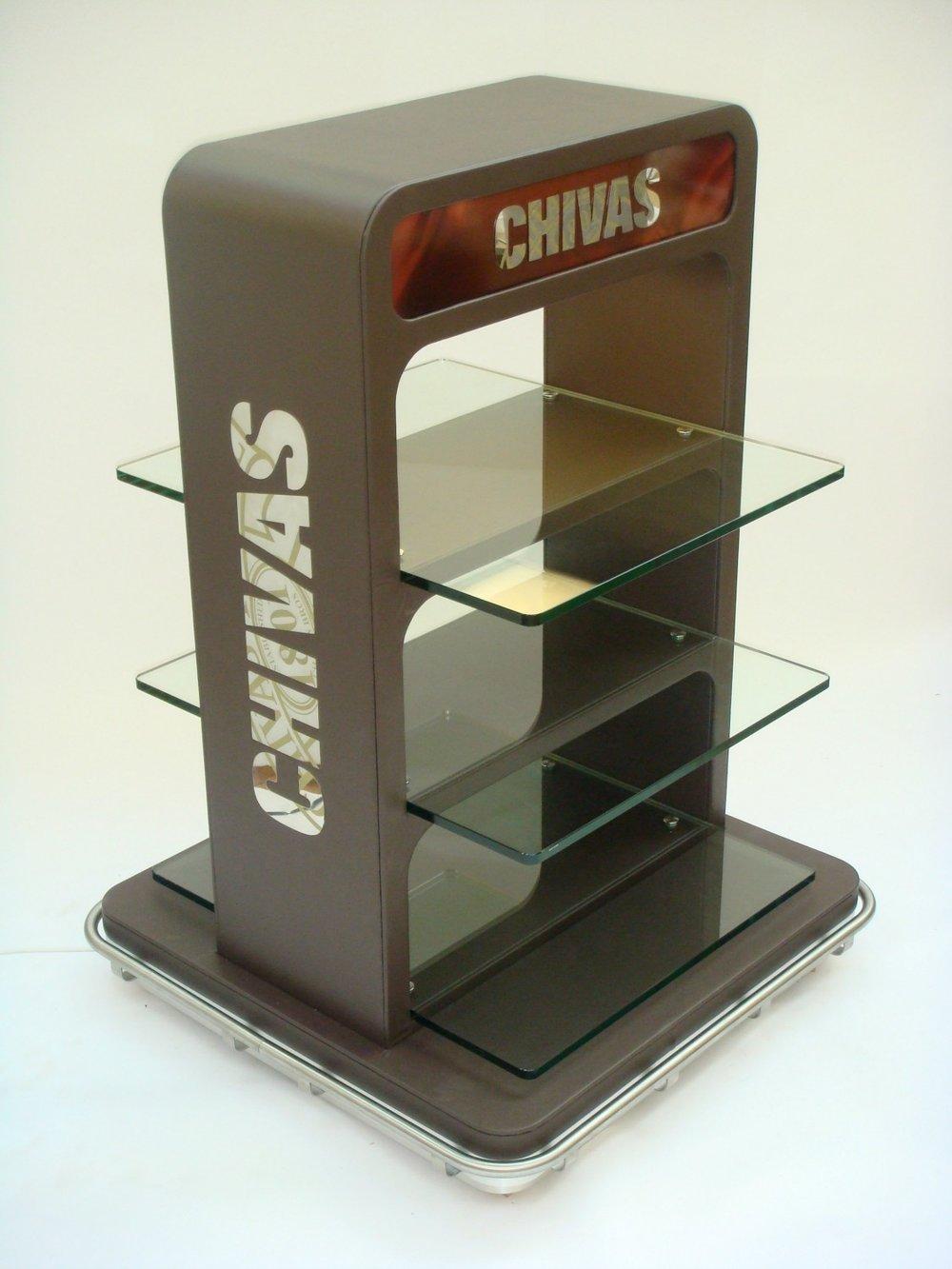 Chivas1.jpg