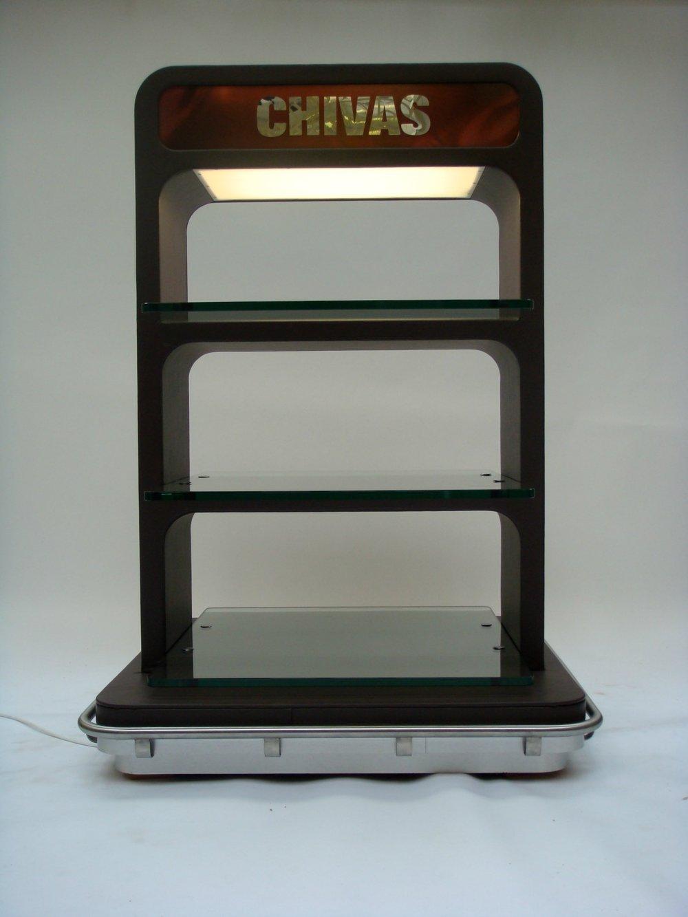 Chivas2.jpg