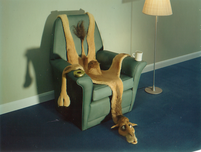 Camel & Chair.jpg