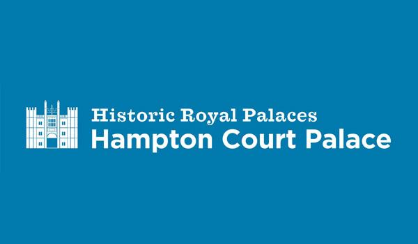 hampton-court.jpg