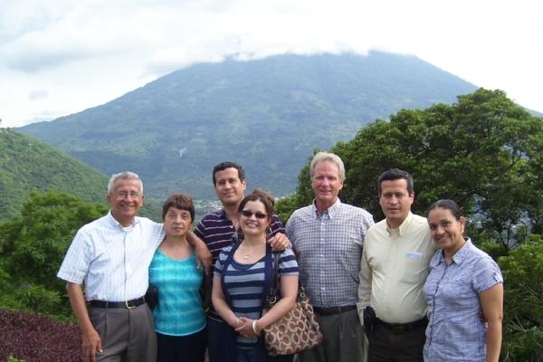 guatemala-grupo.jpg