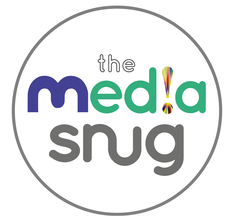 The Media Snug Digital Marketing