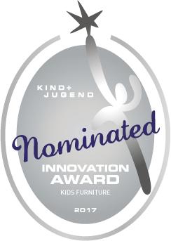 Nominated-Kids-Furniture.png