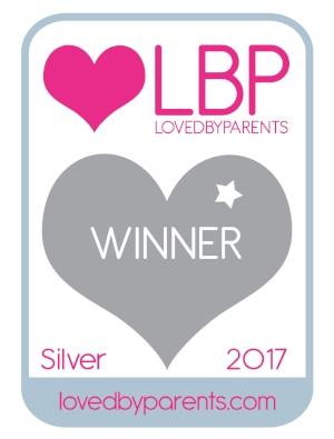 LBP Award 2017 Silver- 300dpi JPEG.jpg