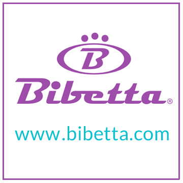Bibetta Facebook brand badge- Jan 2017c- 180x180.jpg