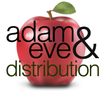 adam-eve-dist-logo-with-apple-20.png