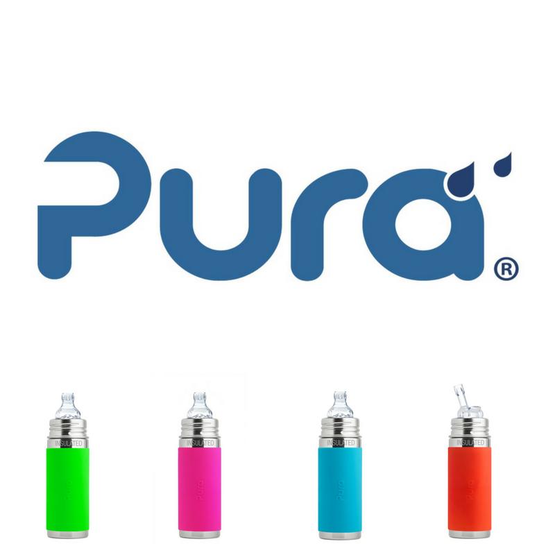 Pura Logo.png