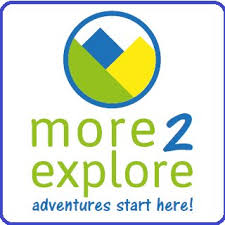 M2E logo.jpg