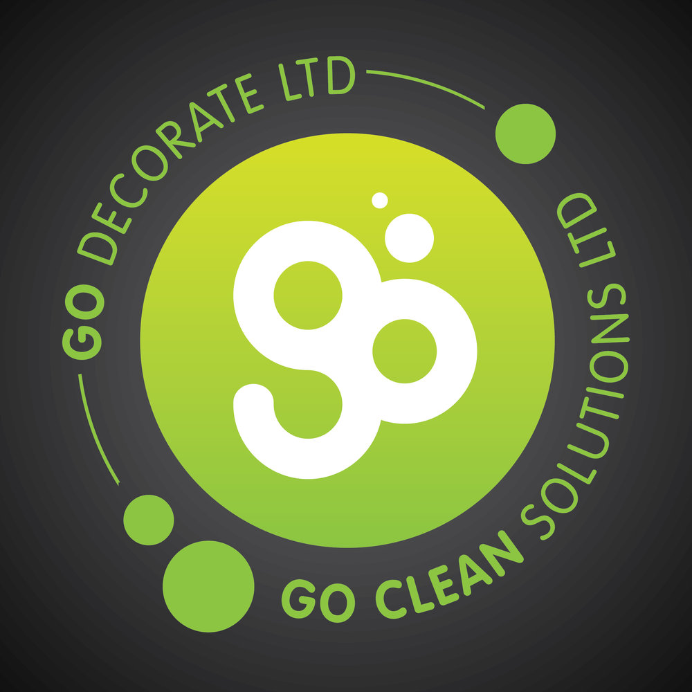 go_clean_logo_final_dark_bg.jpg