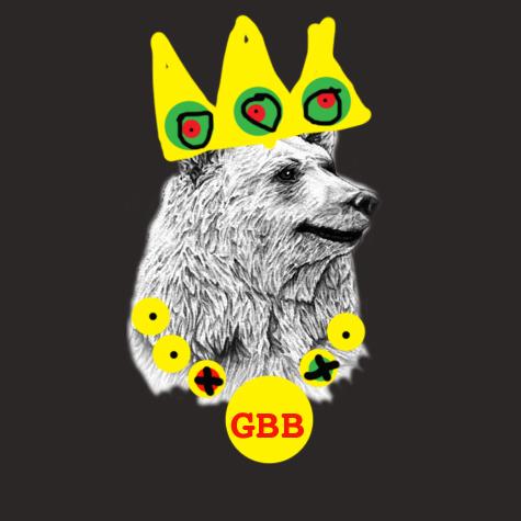 ragga bear 1.jpg