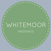 WHITEMOOR PROFILE.jpg