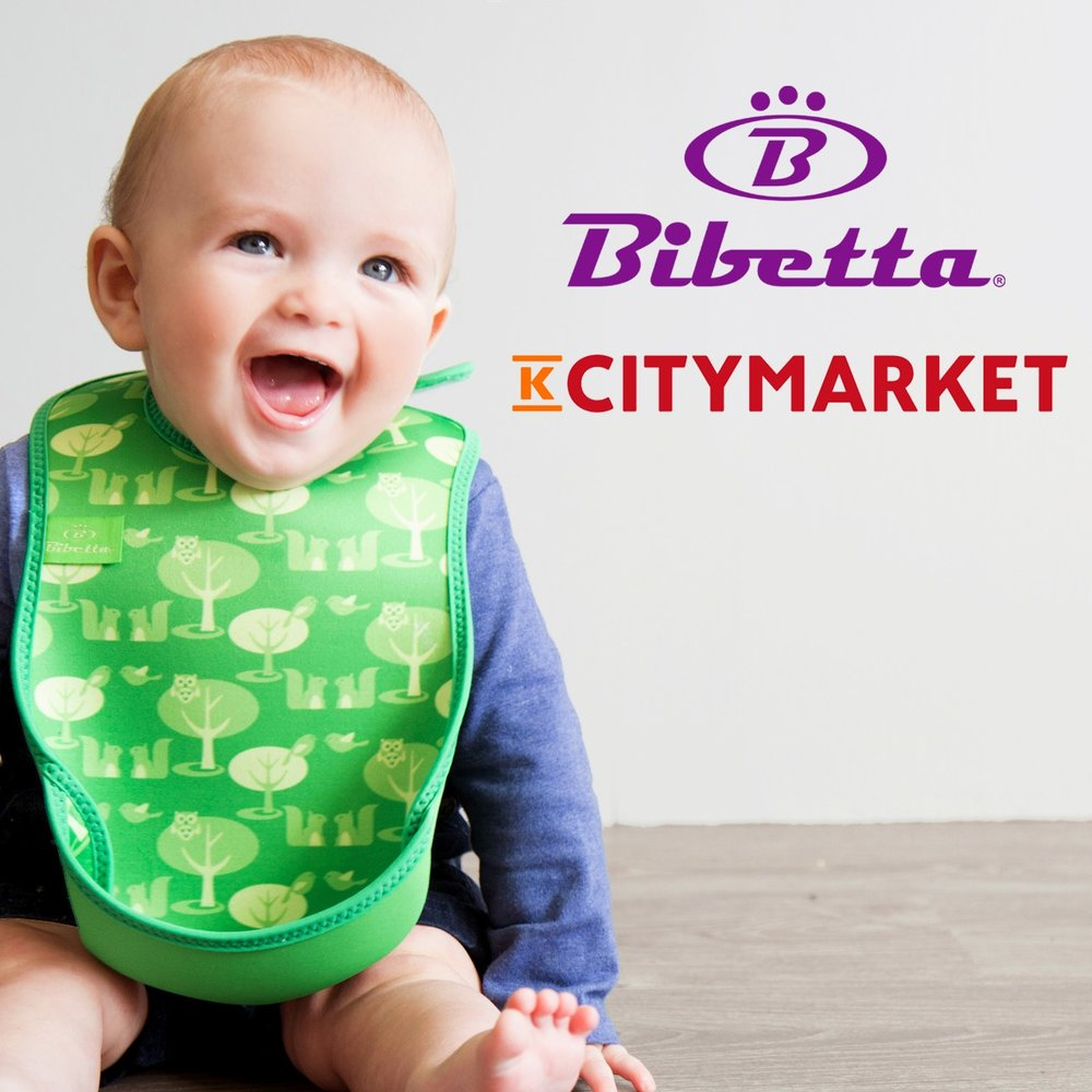 Bibetta Ultrabib image for K-Citymarket sales news 1b.jpg