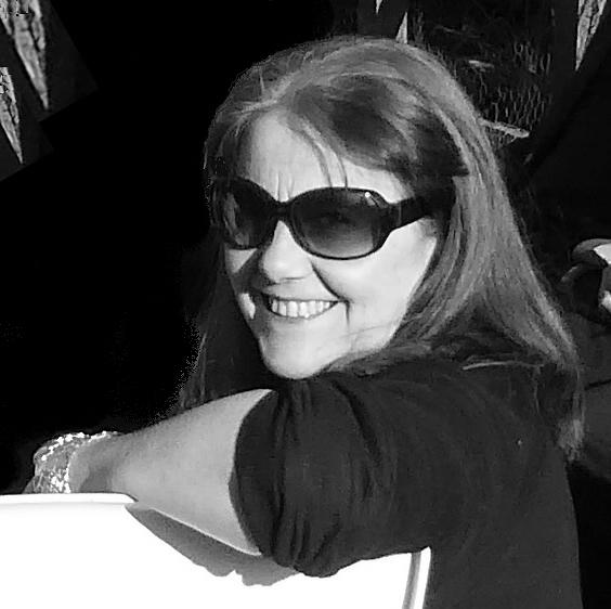 Cathy Bryan