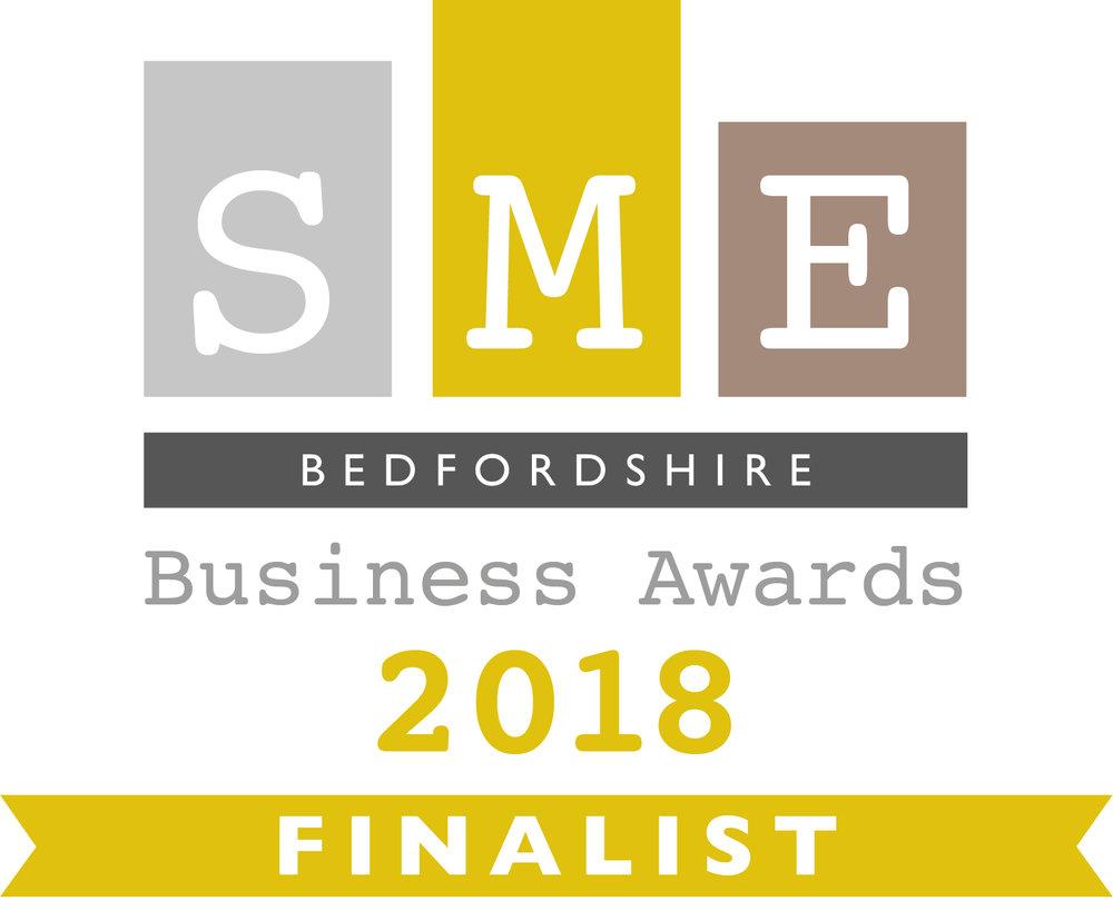SME Beds Business Award_Finalist_2018.jpg