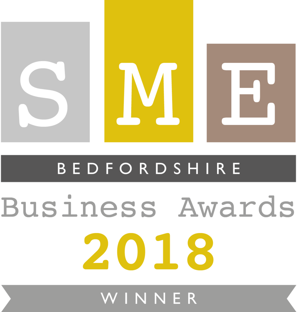 SME Bedfordshire Business Award_Winner_2018.png