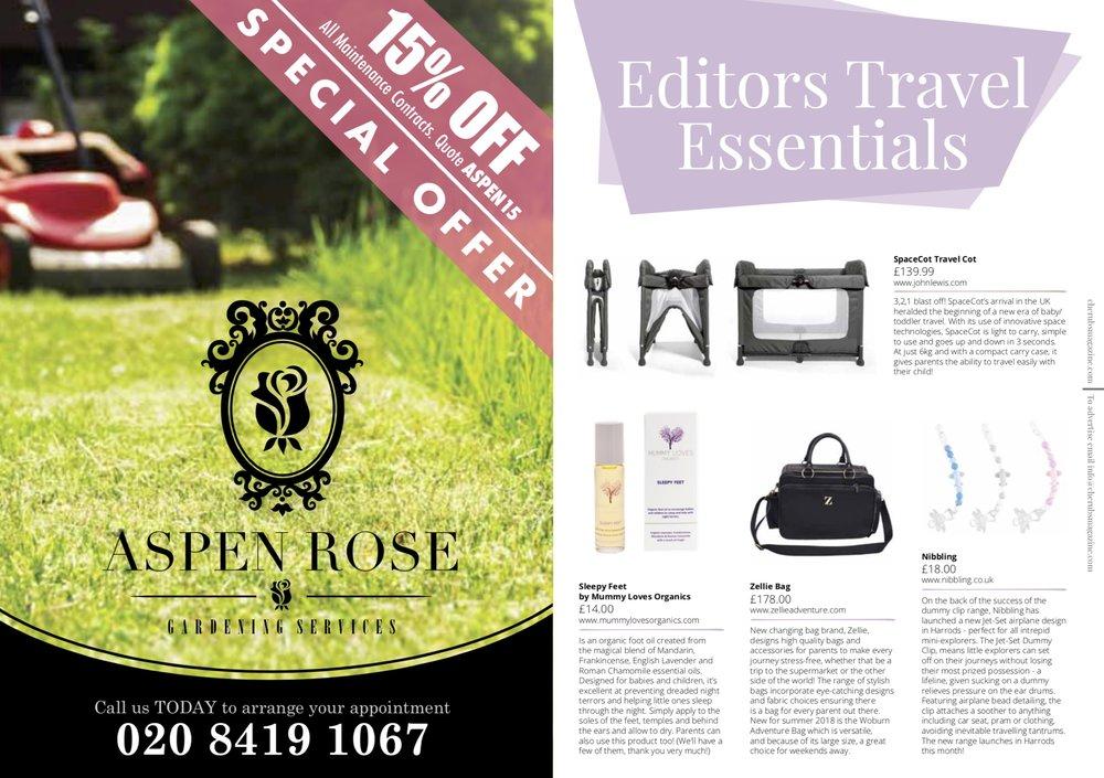 Editors Travel Essentials copy.jpg