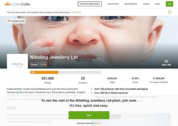 nibbling crowdfunding.jpg