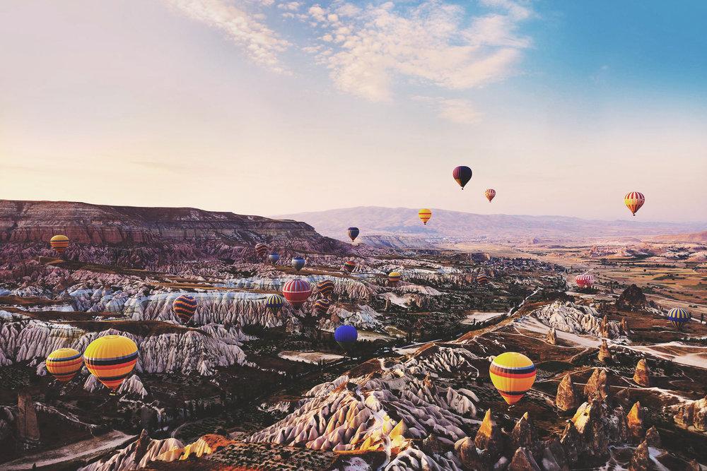 Goreme Balloons.jpg