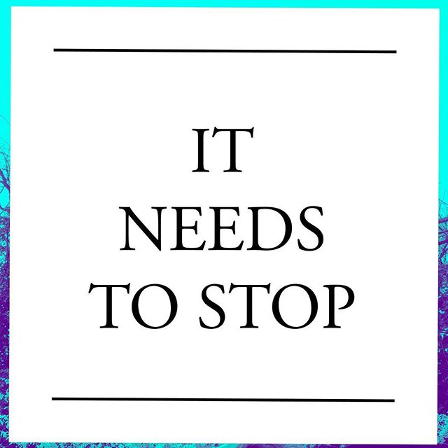 Street Harassment needs to stop. . . . #30daysofsaam . .  @nsvrc @rainn . #30daysofsaam  #sexualviolenceawareness #nsvrc @nsvrc @rainn #rainn #talkingtushies #sexualassault #raiseawareness #emmaduehr #pdx #psu #psuart #iowa #socialengagement #sharestories #believesurvivors #survivor #women #feminism #female #futureisfemale #activism #contemporaryart #craftism