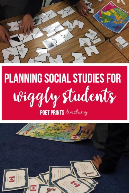 WigglySocialStudies.jpg