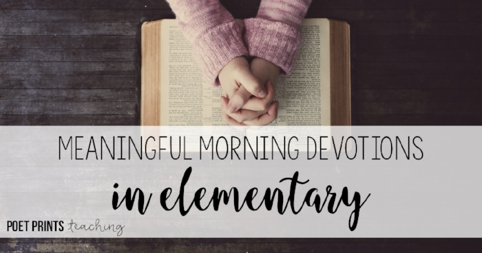 morningdevotionsblog