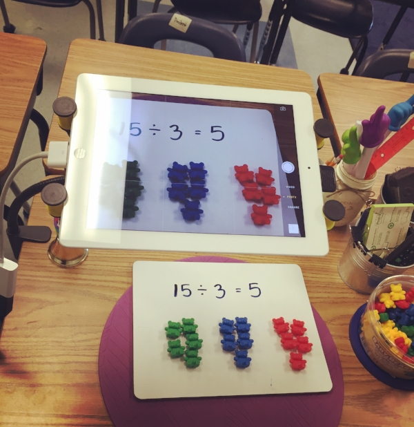 Must-have math manipulatives in third grade - Poet Prints Teaching