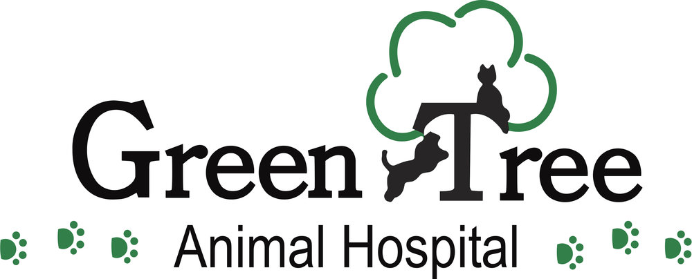 Green Tree Logo.jpg