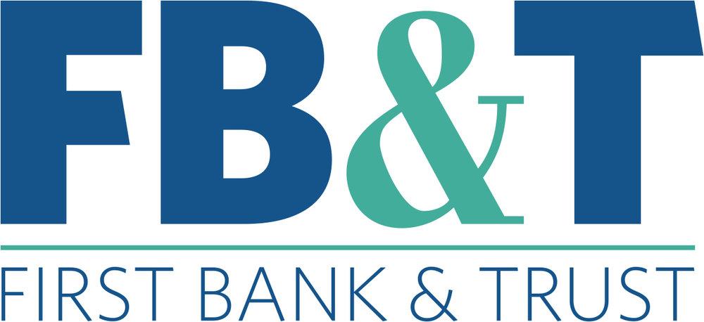FB&T Logo.jpg
