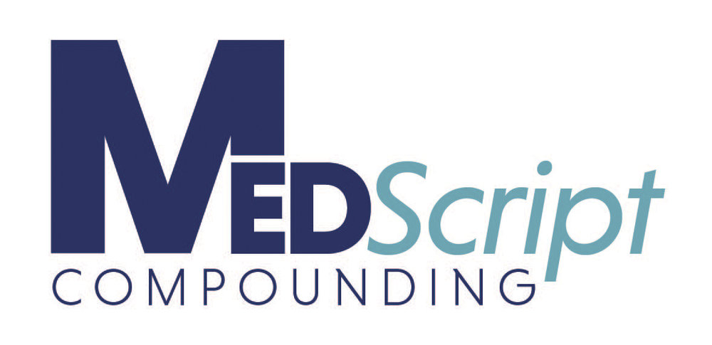 Logo_MedScript_Edit_File