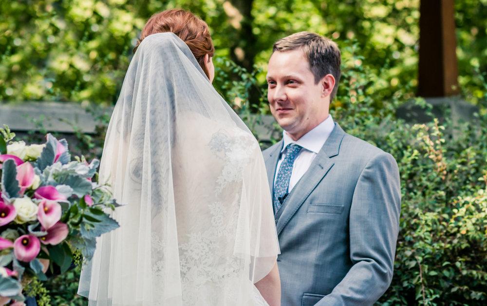 Muncie-Indiana-Photographer-Wedding-Minnetrista
